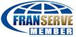 Franserve Member logo