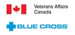 Veterans Affairs Canada logo